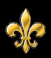 Abbaco Logo