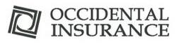 Occidental Insurance