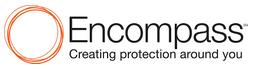 Encompass Insurance Agent