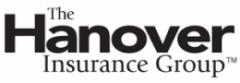 Hanover Insurance Agent