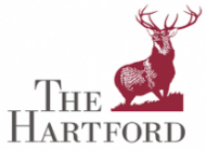 The Hartford Insurance Agent