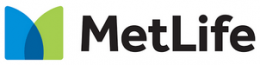 MetLife Insurance Agent