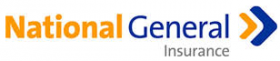 National General Insurance Agent