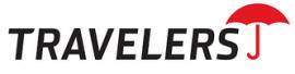 Travelers Insurance Agent